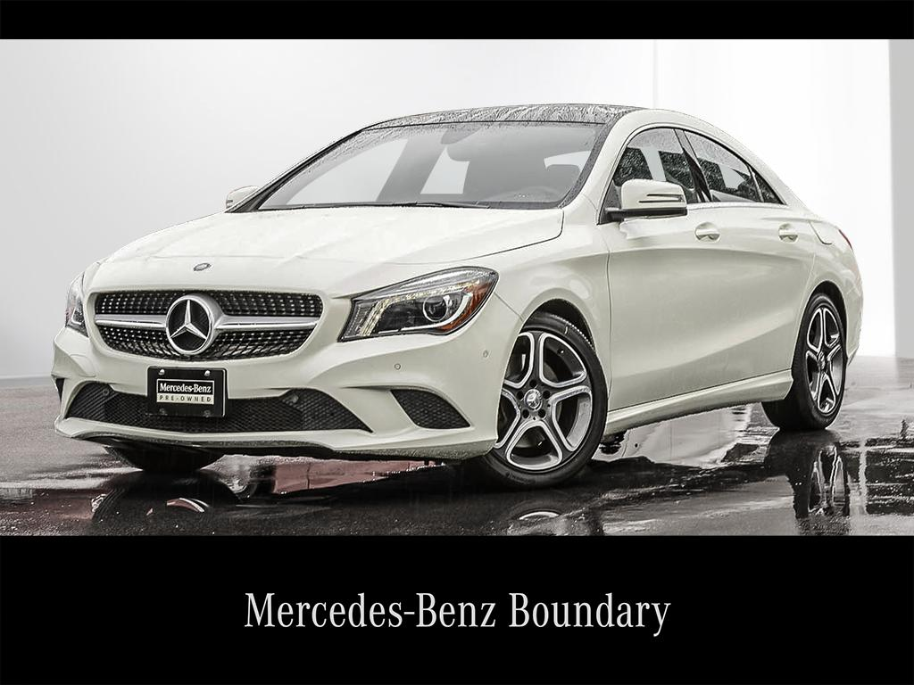 mobility to come power looking eq e always mercedes place island m is west innovations com the i for benz traditionally en right