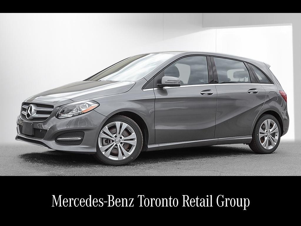 Inventory search employee 39 s choice vehicles mercedes for Mercedes benz pre owned vehicle locator