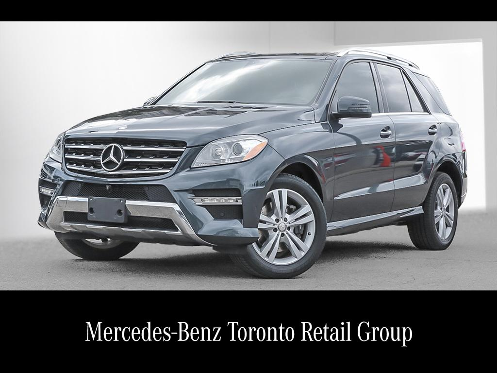 for hyundai benz amazing used at mercedes sale drummondville