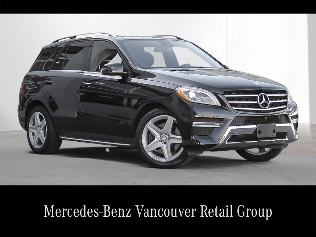 suvs mercedes sale reviews fq class for suv g pricing mercede oem benz