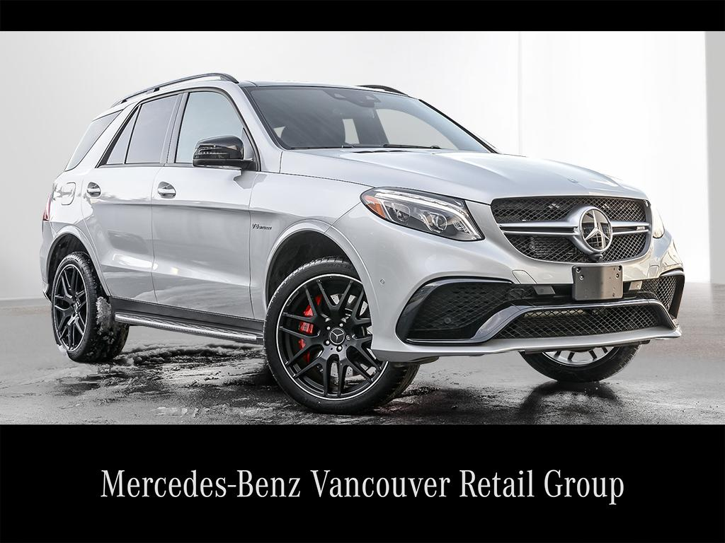 http://cdn.carpics2p0.com/Mercedes_Benz_Richmond/Ready/autostamp/used/4JGDA7FBXGA789158_RB1813305_2016_Mercedes-Benz_GLE63-AMG_USED/4JGDA7FBXGA789158_RB1813305_2016_Mercedes-Benz_GLE63-AMG_USED-01.jpg