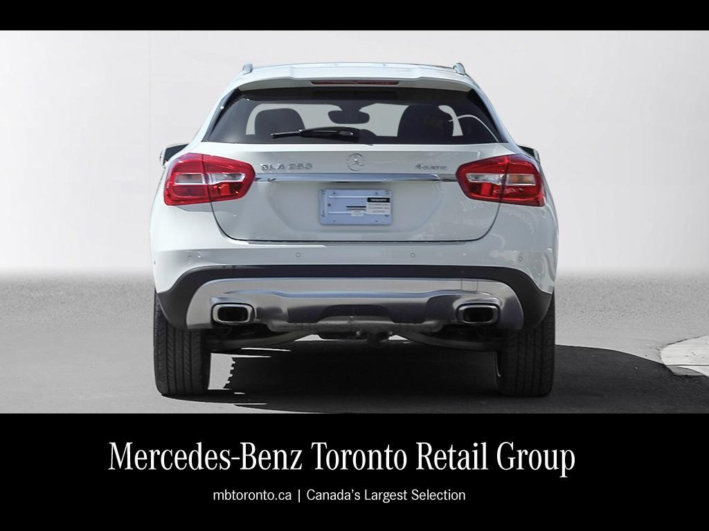 Mercedes Benz Dealer In Schererville Indiana