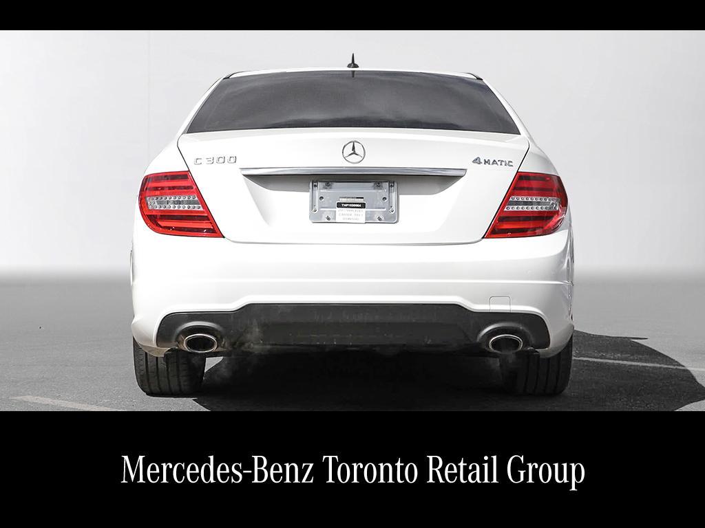Mercedes Benz Steeles Service