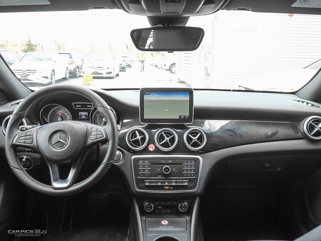 Mercedes Benz Financial Mississauga Certified Pre Owned