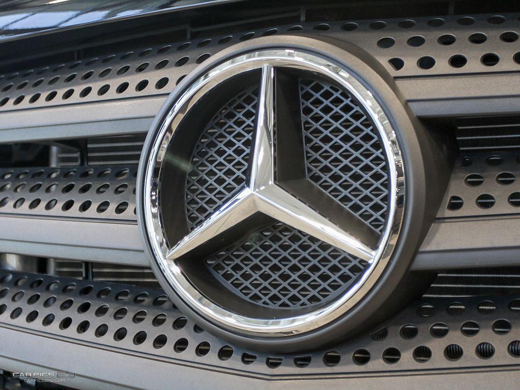 Certified Pre-Owned 2017 Mercedes-Benz Sprinter 3500 Cargo Sprinter V6 3500 Cargo 170 Ext.