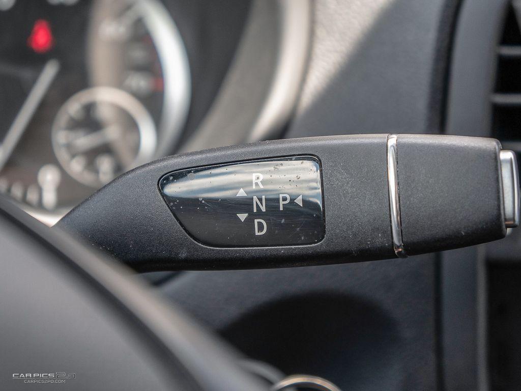 Certified Pre-Owned 2016 Mercedes-Benz Metris Metris Passenger Van