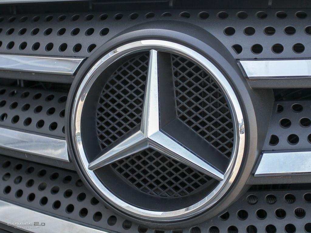 Certified Pre-Owned 2014 Mercedes-Benz Sprinter 2500 Passenger Sprinter 2500 Passenger 144