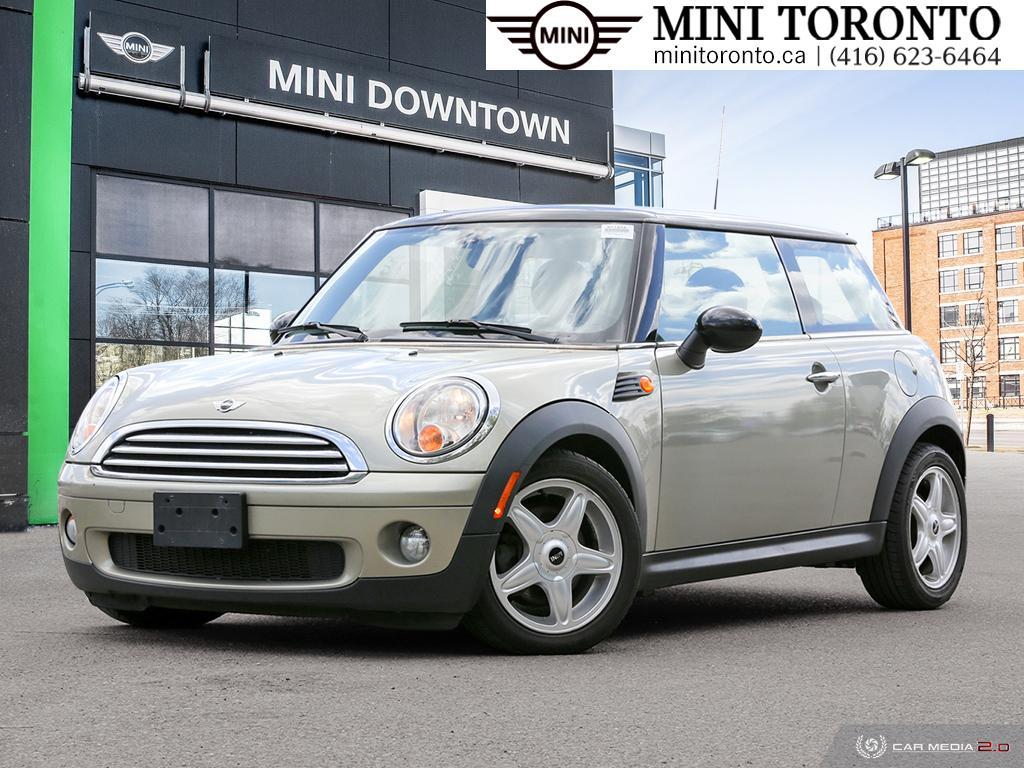 Mini Pre Owned Inventory Search Mini Canada