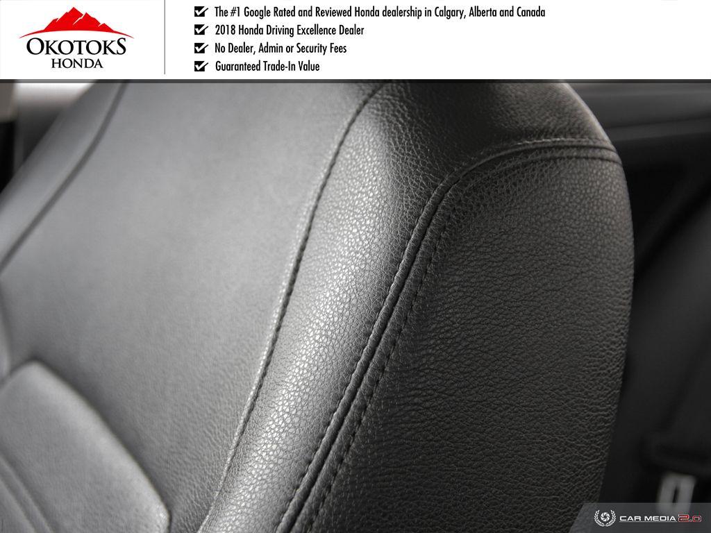 Used 2012 Volkswagen Jetta Sportline 2.5 5sp