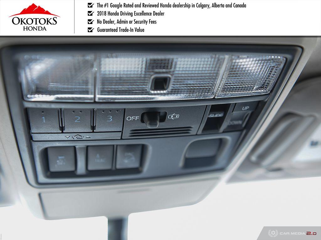 Used 2014 Toyota 4Runner SR5 V6 5A