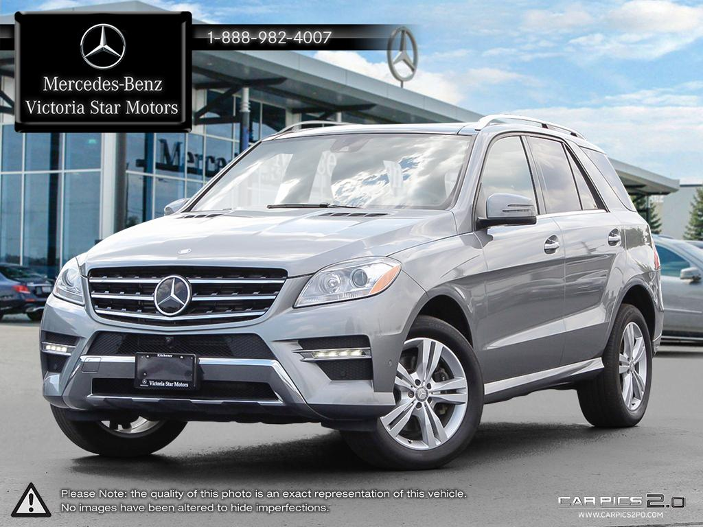 Alkier automotive partners for Mercedes benz pre owned vehicle locator
