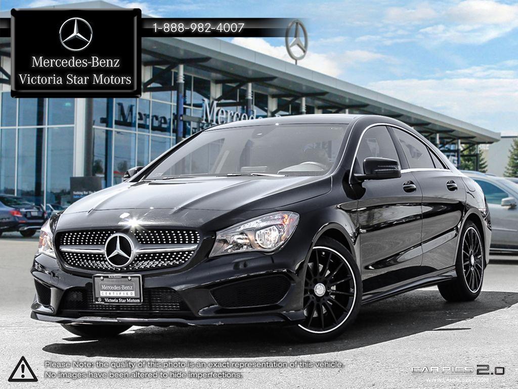 Mercedes Benz Smart Victoria Star Motors
